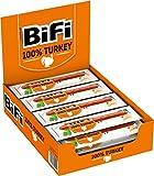 BiFi Original 100% Turkey Stick 24 x 20g