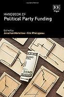 Handbook of Political Party Funding