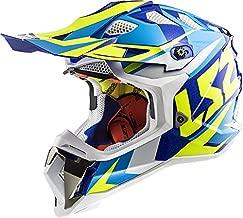 ls2 mx helmets