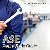ase certification study guide