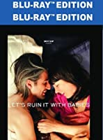 Let's Ruin It With Babies [Blu-ray]