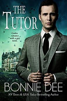 The Tutor by [Bonnie Dee]