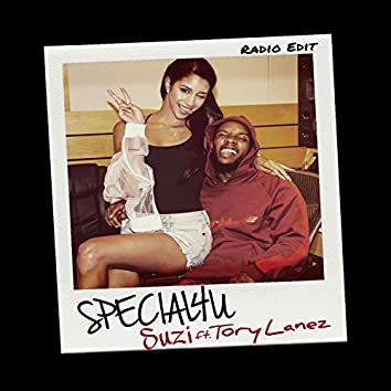 Special 4 U (Radio Edit)