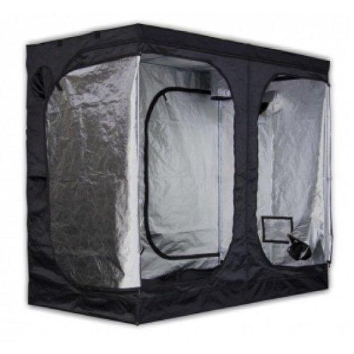 Chambre de Culture Mammoth Tents Lite 240x120x200cm