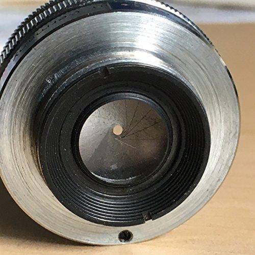 Componon 1:4/50mm Enlarging Lens