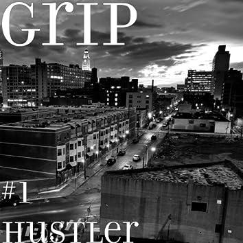 #1 Hustler
