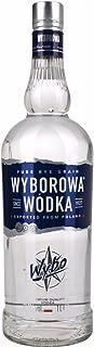 Wyborowa Wodka 1 x 1 l
