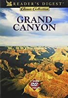 Grand Canyon [DVD] [Import]