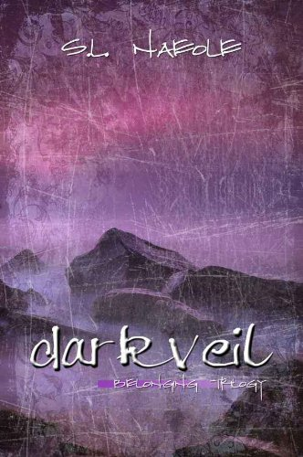 Dark Veil (Belonging Trilogy Book 1)