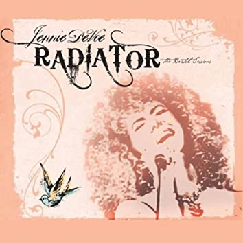 Radiator: The Bristol Sessions