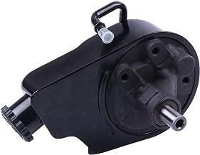LSAILON 20-8704 Power Steering Pump For Cadillac Escalade,Chevrolet Avalanche 1500,C1500,C1500 Suburban,C2500,C2500 Suburban,K1500,K1500 Suburban,K2500 Assistance Pump