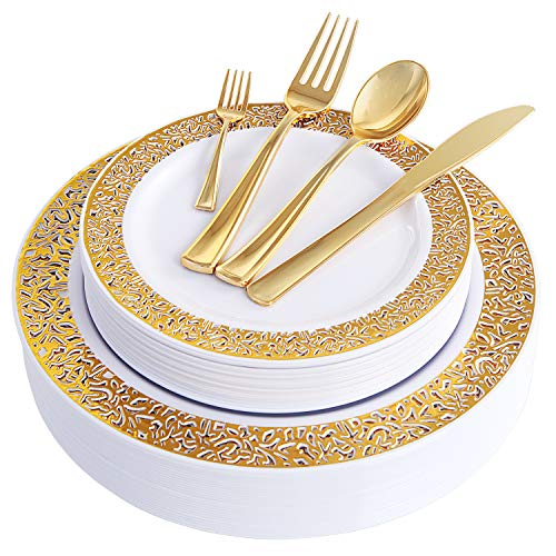 Top 10 todays your special day plate for 2021