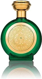 The Victorious Green Sapphire by Boadicea for Unisex - Eau De Parfum, 100 ml