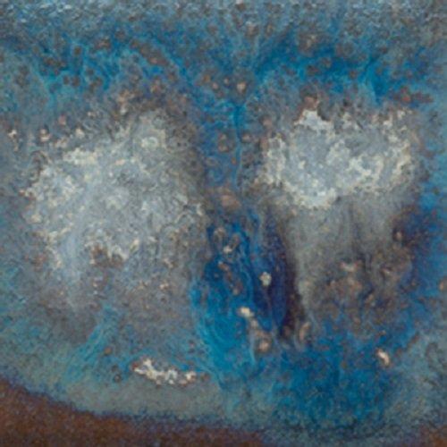 Mayco Elements EL-209 – Night Sky – 118ml (4 fl oz) - 1020°-1050°C