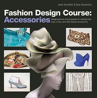 Best fashion design accessories Reviews