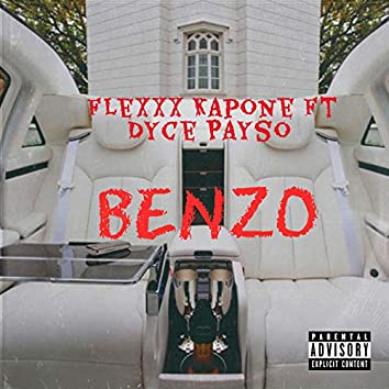 Benzo (feat. Dyce Payso)