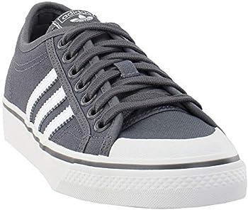 adidas Mens Nizza Casual Sneakers