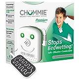 Chummie Premium Bedwetting Alarm for Deep Sleepers - Award...