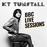 Songtexte von KT Tunstall - BBC Live Sessions