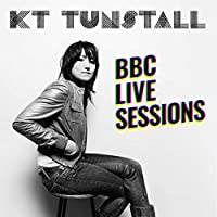 BBC Live Sessions - EP [12 inch Analog]