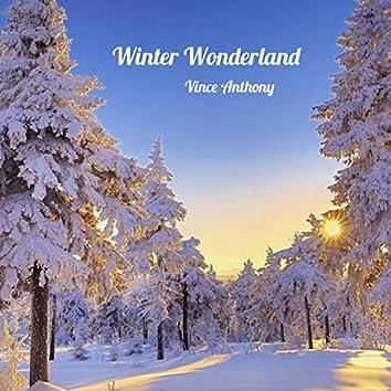 Winter Wonderland (Remastered)