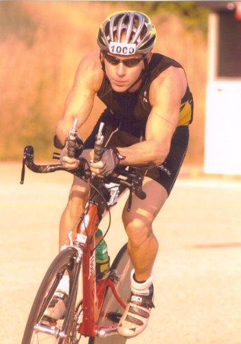 Racing Ironman: From Debut to Kona and Beyond (English Edition)