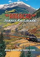 pentrex railroad dvds