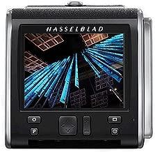 Hasselblad CFV-50C 3.0