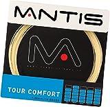Mantis Tour Comfort String Set -