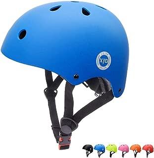 Best little nutcase helmet Reviews