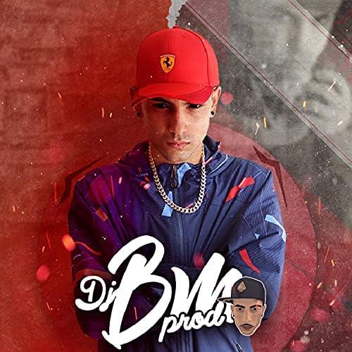 DJ BM PROD feat. MC Movic & LK Jogador