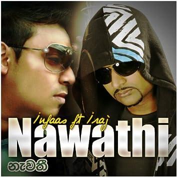 Nawathi