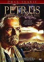 Petrus - Die wahre Geschichte