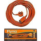 Flymo Repuesto Cable Eléctrico