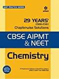 q? encoding=UTF8&ASIN=9350949261&Format= SL160 &ID=AsinImage&MarketPlace=IN&ServiceVersion=20070822&WS=1&tag=pais0f0 21 5 Chemistry Books For NEET 2017