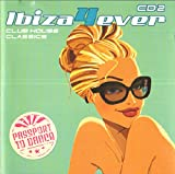 lBlZA4EVER - Nonstop-Dj-Mix (green / 2) - CIubhouse CIassics