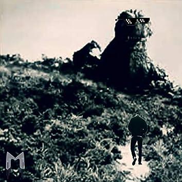 Godzilla (Quarantine Remix)