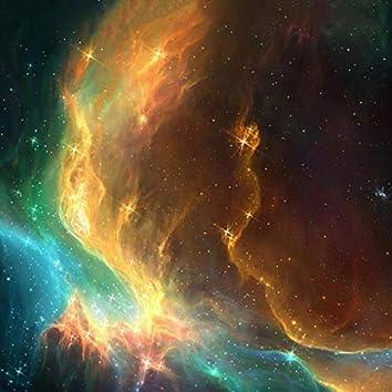 Inter-Celestialisms