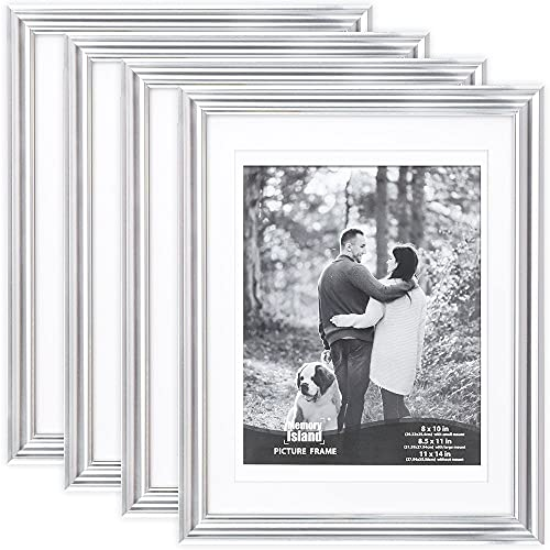 marco fotos 20×25 de la marca Memory Island