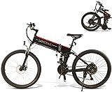 Elektrofahrräder 28' Electric Trekking / Touring...