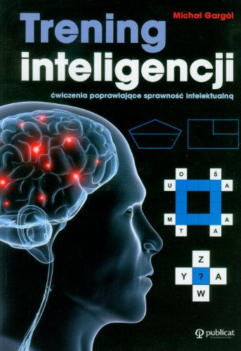 Trening inteligencji