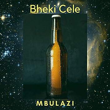 Bheki Cele