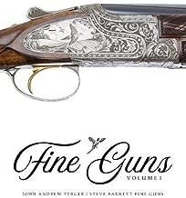 Best steve barnett fine guns Reviews