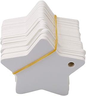 4e8a472eadeb Amazon.com: Star Price - Gift Wrap Tags / Gift Wrapping Supplies ...