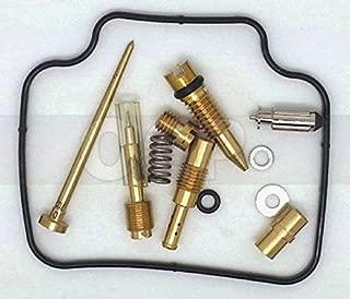 Carburetor Carb Rebuild Repair Kit fits Honda CRF 230L 2008-09 Dirtbike MX OCP-03-742