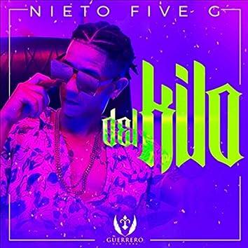 Del Kilo