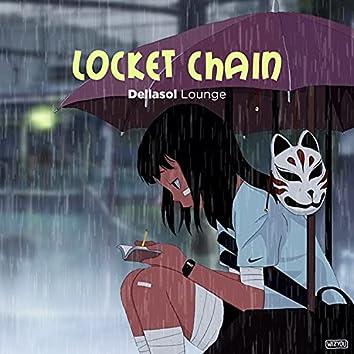 Locket Chain