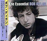 ボブ・ディラン ロック永遠のバイブル CD2枚組 SCD-E03-KS