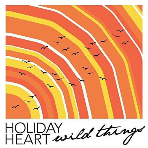 Holiday Heart