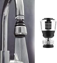 Best sink nozzle attachment Reviews